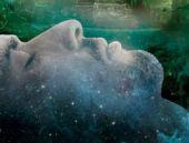Bu kitapta gerçekler ile rüyalar iç içe...