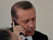 Şehidin yakınından Erdoğan'a ağır cevap!
