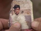 Pakistan Şevket Hüseyin'i idam etti