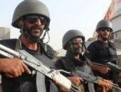 Yemen'in en büyük hava üssü isyancılardan 'geri alındı'