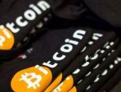 Avustralya Bitcoin'i tanıyan ilk ülke olma yolunda