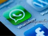 iPhone kullananlara Whatsapp müjdesi!