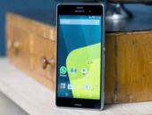Sony Xperia Z5 görüntüsü sızdı