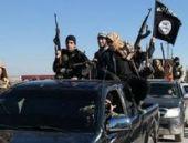 Seks köleleri IŞİD'in başına bela oldu