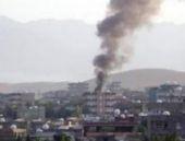 Silopi'de güvenlik güçleri ve PKK arasında çatışma: 2 ölü