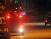 Bingöl'de özel harekatçılara hain saldırı