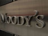 Moody's Türkiye kararını açıkladı!