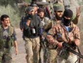 Türkiye'den Nusra Cephesi'ne gizli mesaj