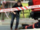 Sultanbeyli saldırısı ikinci teröristin görüntüsü