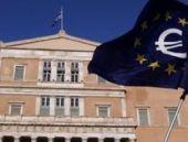 Yunanistan 'kurtarma paketi için alacaklılarla anlaştı'