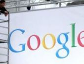 Google'a çatı şirket geldi: Alphabet