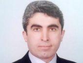 Kürt babanın hakim oğlu Facebook'ta isyan etti