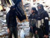Suriye: Nusra Cephesi'nin boşalttığı yerlere 'Türkmen gruplar yerleşiyor'
