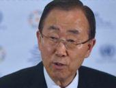 BM askerleri genç kıza tecavüz etti!
