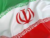 İran'dan o ülkede kara operasyonu kararı!
