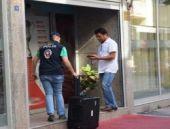 Cemaat dershanelerine polis baskını