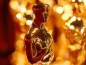 10 dolara altın Oscar heykelciği
