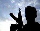 İran'da PJAK ile güvenlik güçleri arasında çatışma