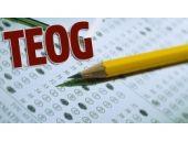 Lise sonuçları yerleştirme e-okul sorgula