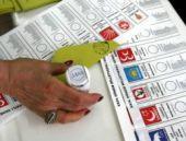 Seçimler için 1 Kasım tarihi resmileşti!
