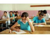 e-okul lise sonuçlar-TEOG yerleştirme son durum