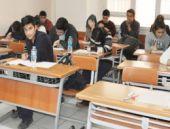Lise sonuçları e-okul yerleştirme sonuç ekranı