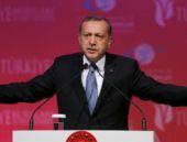 Erdoğan'ın olay yaratan sözlerindeki 'anahtar' mesaj