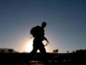 Bingöl'da bombalı saldırı: 3 asker hayatını kaybetti