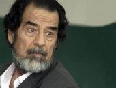 Saddam'ın kardeşinin cenazesi kayıp