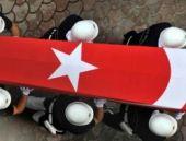 Türkiye yiğitlerini sonsuzluğu uğurladı