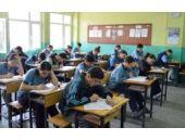 Lise nakil başvuru işlemleri e-kayıt giriş