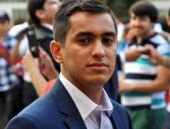 Azerbaycanlı öğrencilerin ilk tercihi Türkiye oluyor!