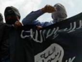 IŞİD'e katılmak isteyen 19 kişi yakalandı!