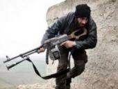 Şırnak'ta polise silahlı saldırı