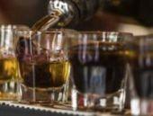 'Az alkol bile kanser riskini artırıyor'