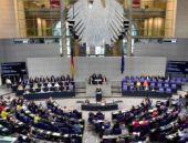 Almanya Atina'ya yeni mali yardımı onayladı