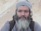Tehdit yağdıran Bursalı IŞİD'çi meğer...