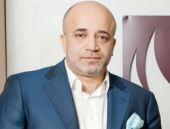 Murat Sancak'tan saldırı sonrası ilk açıklama
