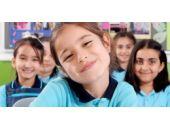 Okullar ne zaman açılacak-MEB son haber