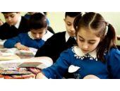 Okullar ne zaman açılıyor-MEB haberi