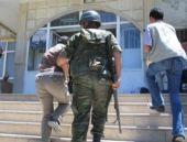 Dağ kadrosu PKK içindeinfaza başladı