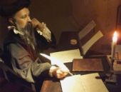 Nostradamus'un o kehaneti IŞİD mi?