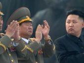 Kuzey Kore lideri Kim Jong-un'dan sınır birliklerine 'Savaş durumuna geçin' emri