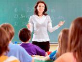 Okullar ne zaman açılacak MEB'den sürpriz karar