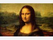 Mona Lisa'nın mezarı bulundu mu? Bomba keşif!