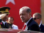 Cumhurbaşkanı Erdoğan o mahkumu affetti!