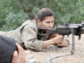 PKK'lı kadın BBC'ye nasıl girdi?