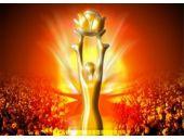 İşte Altın Koza'nın finalistleri