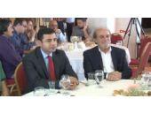 Demirtaş'tan seçim kehaneti: AK Parti'nin oyu...