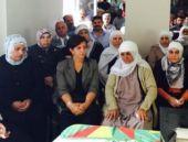 Buldan'dan PKK'lı ailesine taziye!